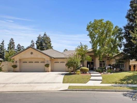10905 Ainswick Dr, Bakersfield, CA, 93311