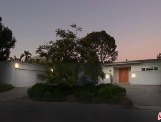 930 Linda Flora Drive, Los Angeles, CA, 90049