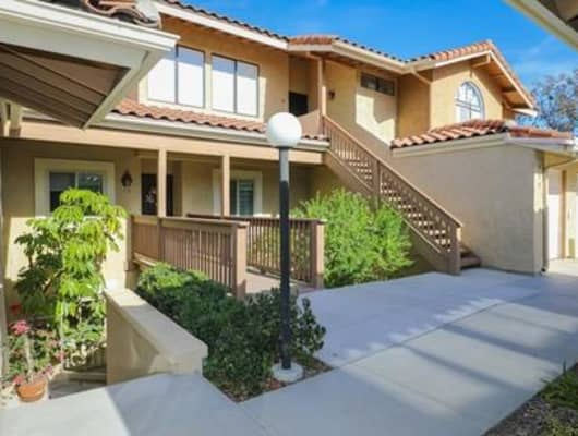 52/11838 Paseo Lucido, San Diego, CA, 92128