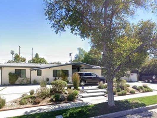 4422 Leydon Avenue, Los Angeles, CA, 91364