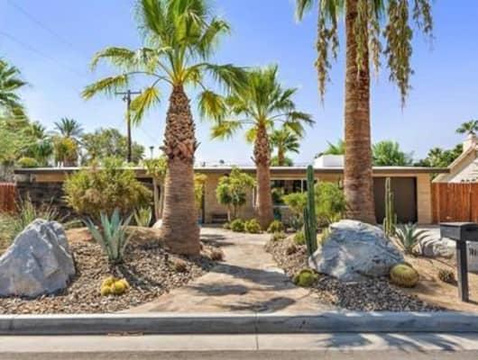 74163 Parosella St, Palm Desert, CA, 92260