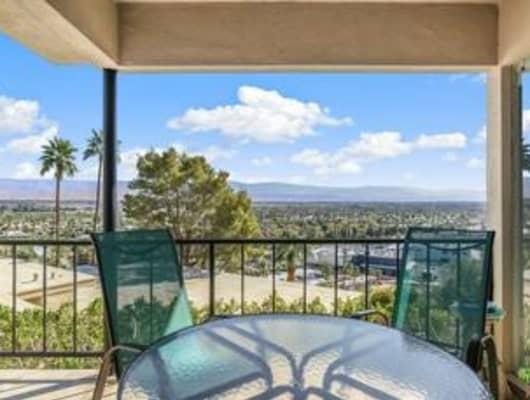 2132 Southridge Drive, Palm Springs, CA, 92264