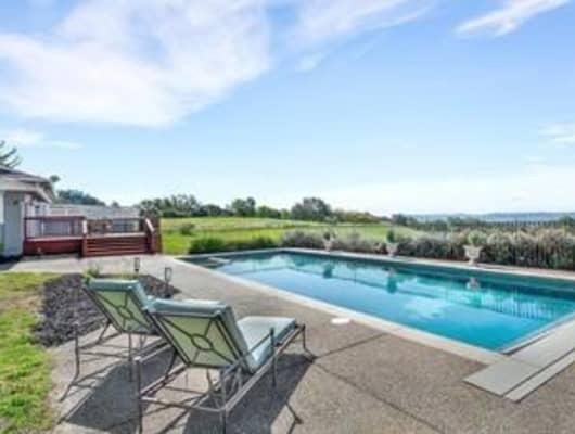5030 Rebecca Drive, Sonoma County, CA, 94951