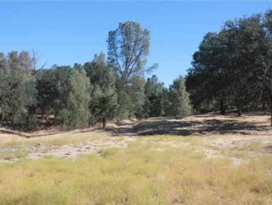 Suey Creek Rd, San Luis Obispo County, CA, 93454