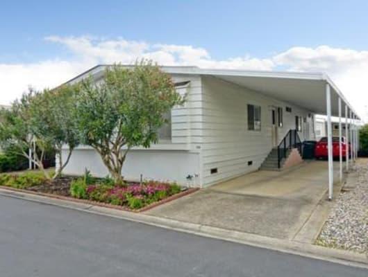 Unit 154/154 Walnut Drive, Morgan Hill, CA, 95037