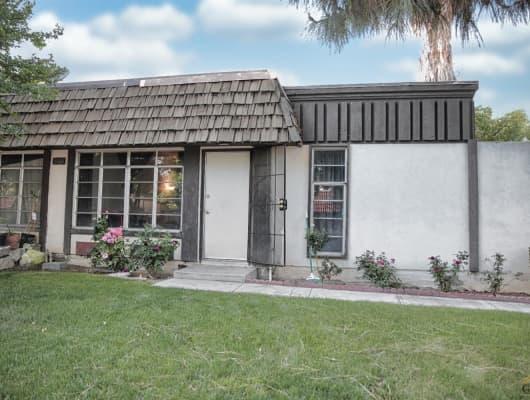 d/3608 Sampson Ct, Bakersfield, CA, 93309