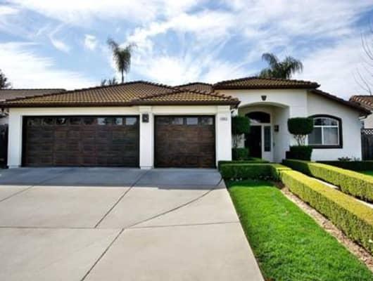 3683 W Stuart Ave, Fresno, CA, 93722