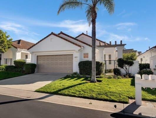 4257 Lindos Way, Oceanside, CA, 92056