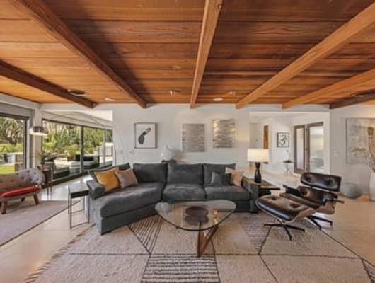 40267 Club View Drive, Rancho Mirage, CA, 92270