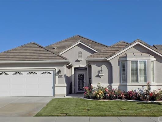 30094 Iron Horse Drive, Riverside County, CA, 92563