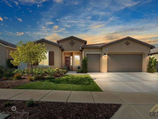9909 Stockholm Place, Bakersfield, CA, 93306
