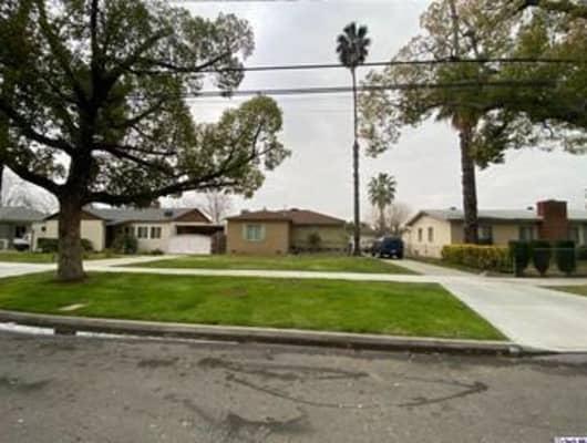 363 East 28th Street, San Bernardino, CA, 92404