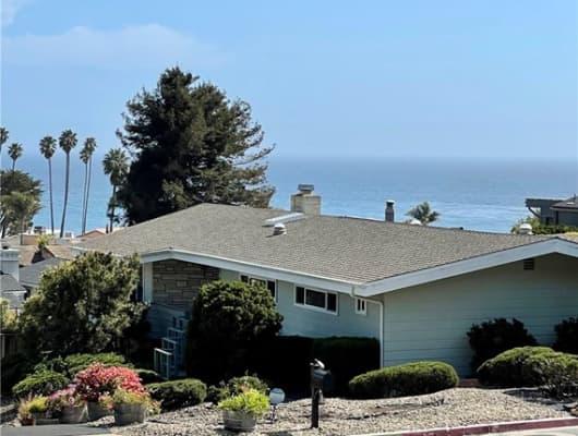 301 El Portal Dr, Pismo Beach, CA, 93449
