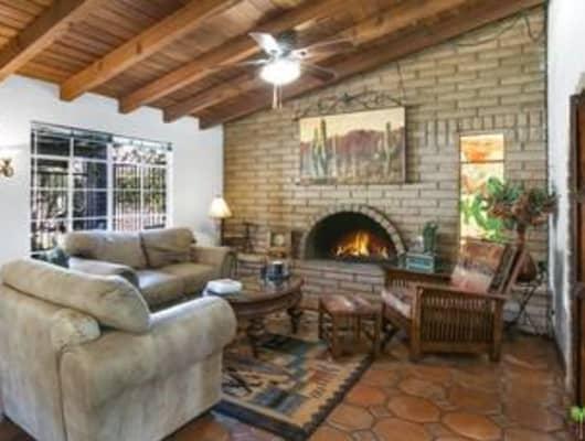 620 South Camino Real, Palm Springs, CA, 92264