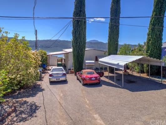13637 Lakeshore Drive, Clearlake, CA, 95422