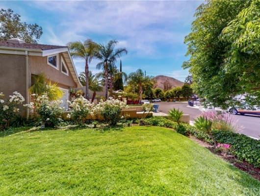 3670 Spanish Gate Drive, Thousand Oaks, CA, 91320