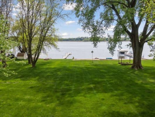 5725 Lake Sarah Heights Drive, Independence, MN, 55357