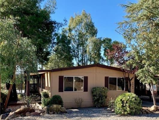 4443 Cascade Way, Lake Nacimiento, CA, 93446