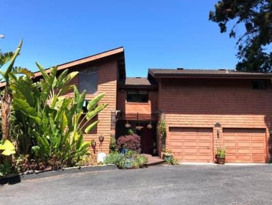 509 Woodhaven Court, Rio del Mar, CA, 95003