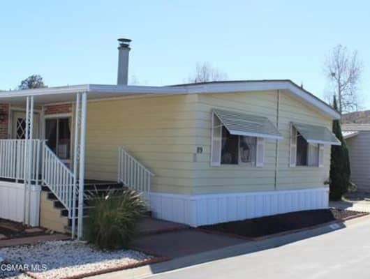 Spc 89/15750 Arroyo Drive, Moorpark, CA, 93021
