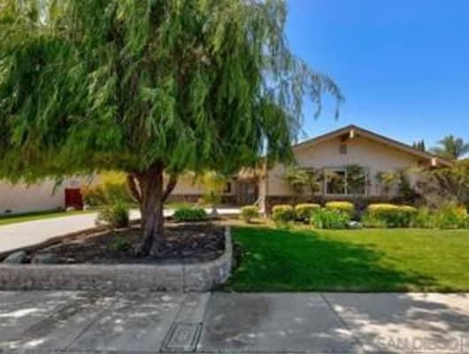 7637 Cortina Court, Carlsbad, CA, 92009