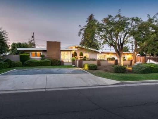 1228 West San Madele Avenue, Bullard, CA, 93711