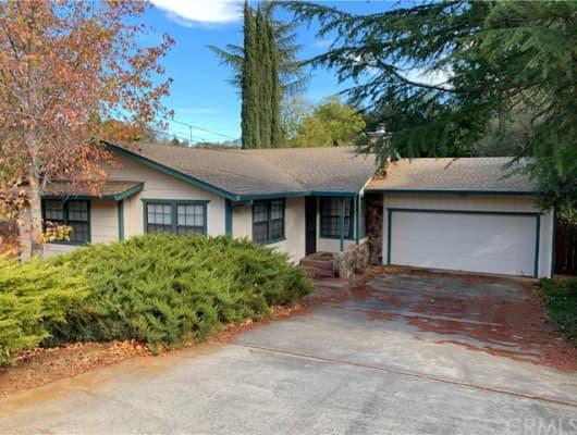 5298 Larkspur Way, Clearlake Riviera, CA, 95451