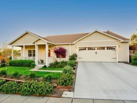 219 Cardwell Ct, Napa, CA, 94559