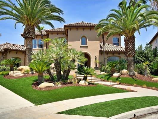 10937 North Sierra Vista Avenue, Fresno, CA, 93730