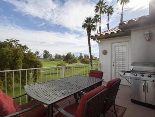 687 Vista Lago Circle, Palm Desert, CA, 92211