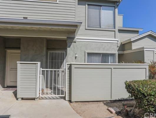 77/220 East Grant Street, Santa Maria, CA, 93454
