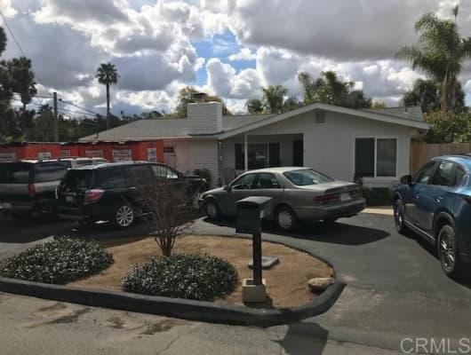 308 Hannalei Drive, San Diego County, CA, 92083