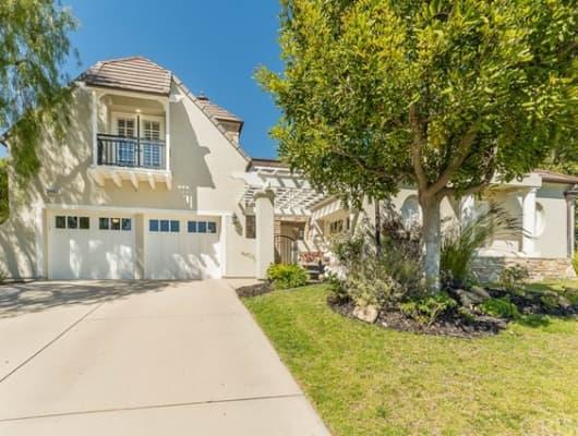 2451 Springbrook Street, Thousand Oaks, CA, 91362