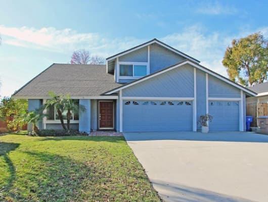 2265 Fawn Avenue, San Buenaventura (Ventura), CA, 93003