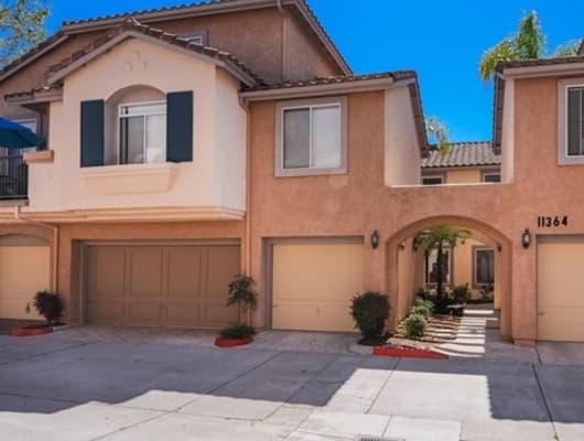C/11364 Via Rancho San Diego, Rancho San Diego, CA, 92019