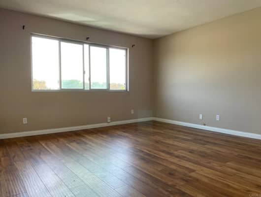 69/4875 Cole Street, San Diego, CA, 92117
