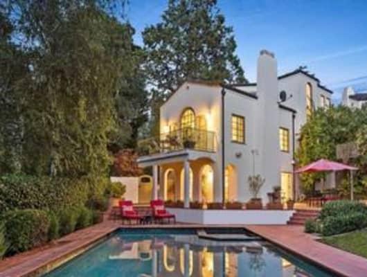 585 Edgewood Rd, San Mateo, CA, 94402
