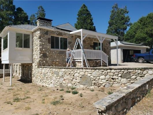 40321 Calle Rosalito, Green Valley, CA, 91390