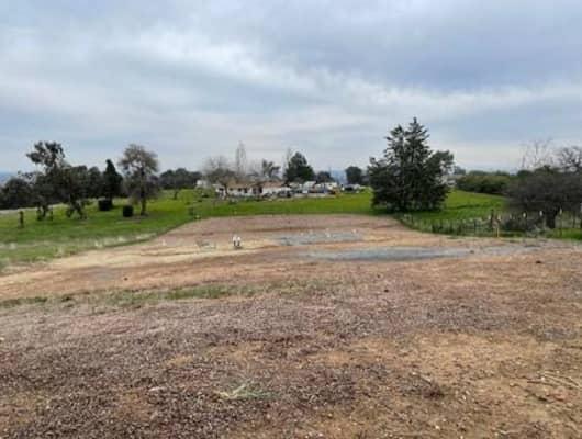 4490 Coyote Drive, Camanche Village, CA, 95640