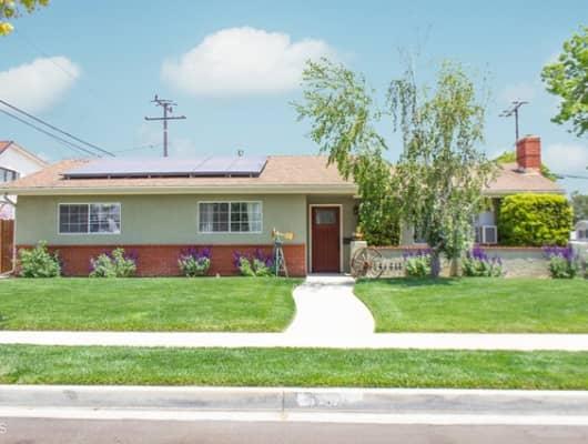 1706 Hedon Circle, Camarillo, CA, 93010