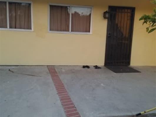 17949 Wellford Drive, South San Jose Hills, CA, 91744