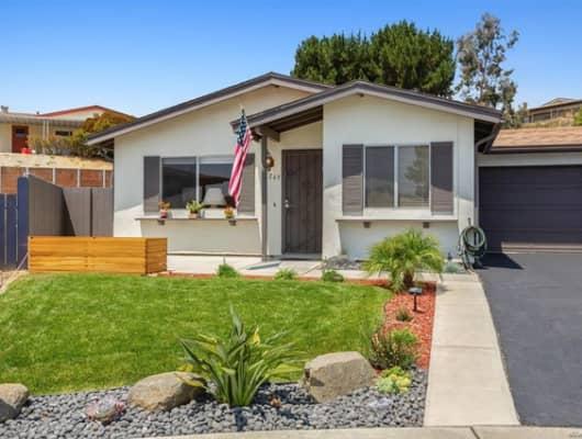 3265 Pearl Lane, Oceanside, CA, 92056