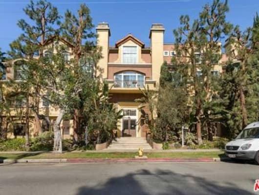 Apt C202/7111 La Tijera Boulevard, Los Angeles, CA, 90045