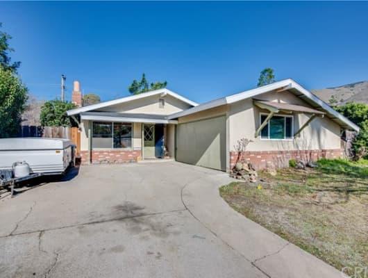 1346 Woodside Dr, San Luis Obispo, CA, 93401