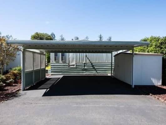 Unit 109/181 Walnut Circle, Rohnert Park, CA, 94928
