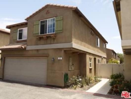 Unit 15/9427 Lemona Avenue, Los Angeles, CA, 91343