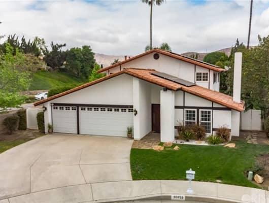 30855 Oakrim Drive, Westlake Village, CA, 91362