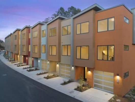 406 Thomas Terrace, Scotts Valley, CA, 95066