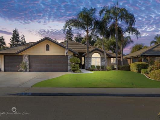 9119 Oak Hills Avenue, Kern County, CA, 93312
