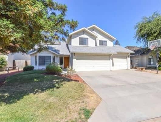 6501 North El Capitan Avenue, Fresno, CA, 93722
